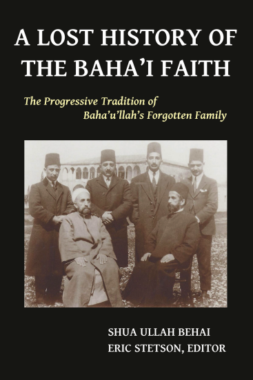 lost-history-bahai-faith-cover