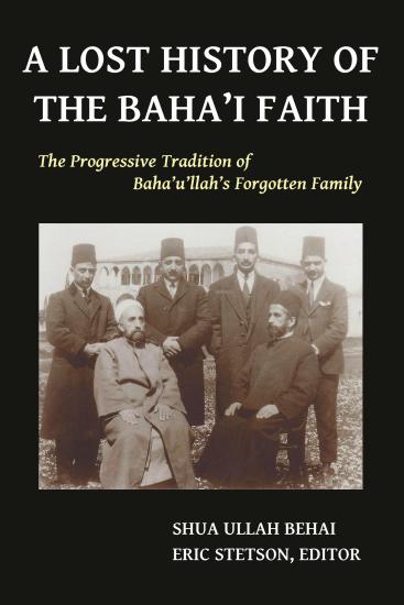 lost-history-bahai-faith-cover