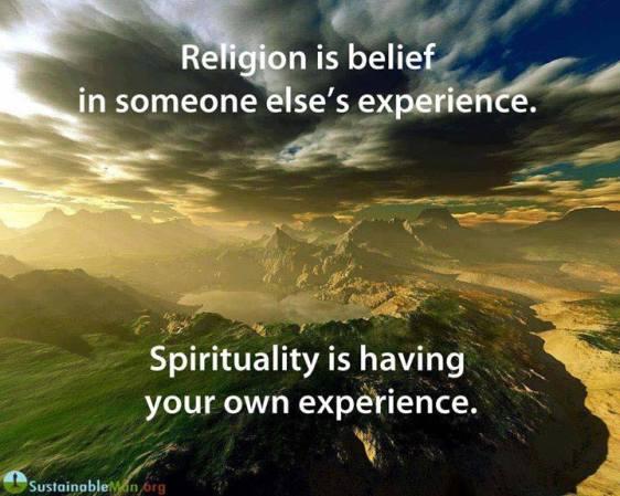 religionspirituality