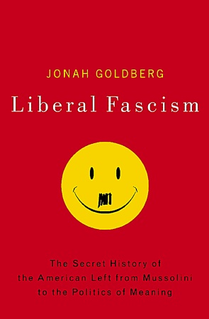 Liberal_Fascism_(cover)