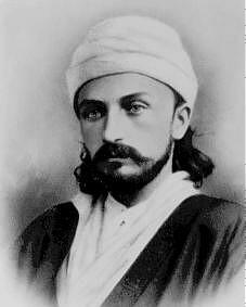 Abbaseffendi1868