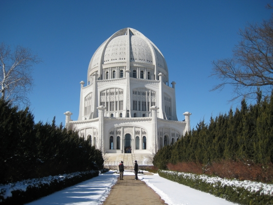 Baha'i_House_of_Worship,_Evanston