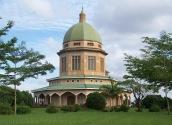 Baha'i_House_of_Worship,_Kampala,_Uganda