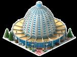 Baha'i_House_of_Worship_(Special)